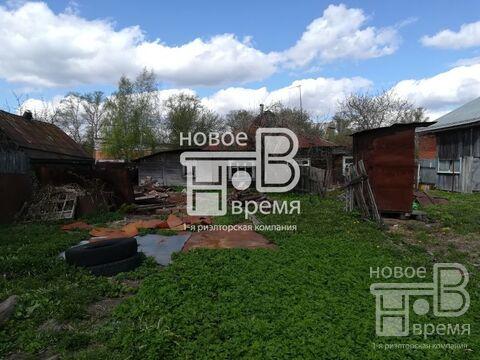 Продажа участка, Орехово-Зуево, 3-го Интернационала - Фото 2
