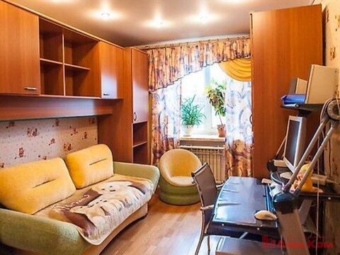 Аренда квартиры, Хабаровск, Ул. Льва Толстого - Фото 1