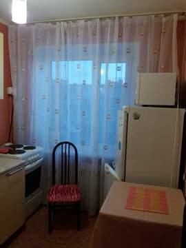 Продается 2-комн. квартира 44.8 м2 - Фото 2