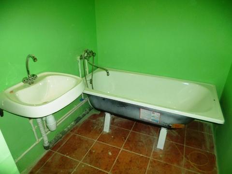 Двухкомнатная квартира в новом доме в Брагино - Фото 5
