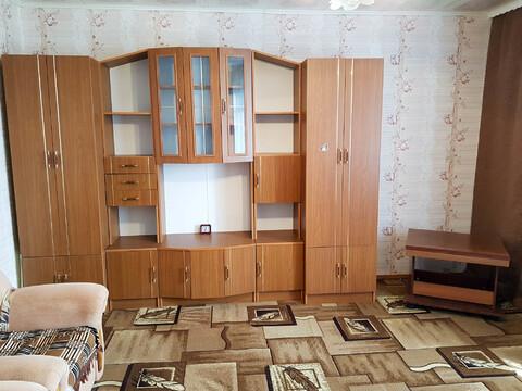 Двухкомнатная улучшенной планировки в Красногорском - Фото 2