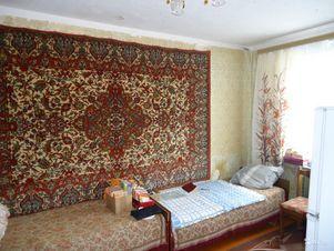 Продажа квартиры, Кинешма, Кинешемский район, Ул. Бекренева - Фото 2