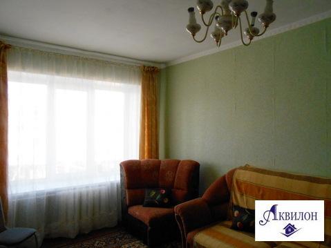Сдаю 2-комнатную у Голубого огонька - Фото 1
