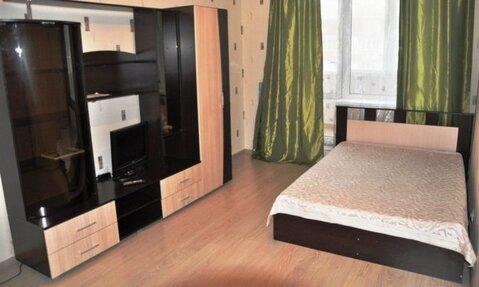 Объявление №46218488: Сдаю комнату в 2 комнатной квартире. Лянтор, 4-й микрорайон, 7,