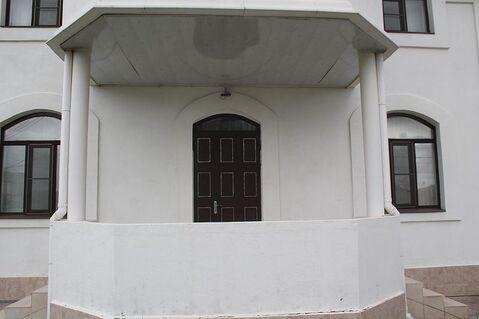 Продажа дома, Яблоновский, Тахтамукайский район, Братьев Пченушай . - Фото 5