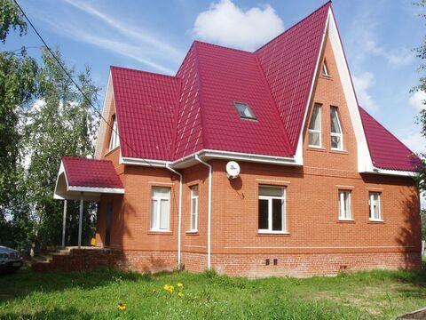 Аренда дома, Спасск, Шацкий район, - - Фото 2