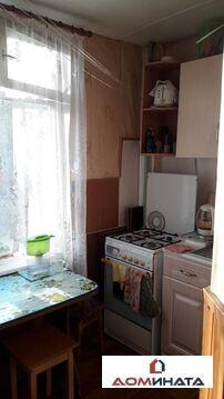 Продажа комнаты, м. Ломоносовская, Дальневосточный пр-кт. - Фото 4