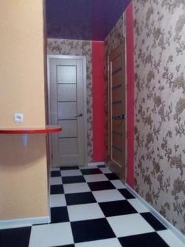 Квартира на Дмитрия Ульянова - Фото 5
