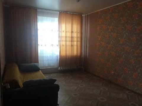Объявление №49861251: Сдаю 1 комн. квартиру. Тамбов, ул. Магистральная, 41к2,