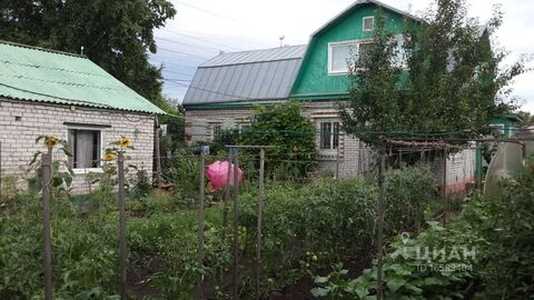 Продажа дома, Благовещенск, Ул. Политехническая - Фото 1