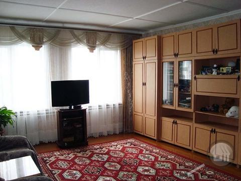 Продаётся дом с земельным участком, ул. Львовская - Фото 5
