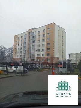 Объявление №56021217: Продаю 3 комн. квартиру. Калининград, ул. Галактическая, 2,