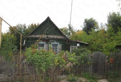 Продажа дома, Самара, Самара - Фото 1