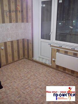 Продажа квартиры, Новосибирск, Ул. Спортивная, Купить квартиру в Новосибирске по недорогой цене, ID объекта - 317862941 - Фото 1