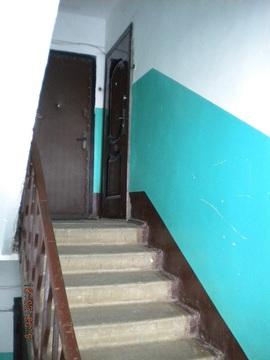 Трехкомнатная благоустроенная квартира, ул. Менделеева, д. 42 - Фото 4