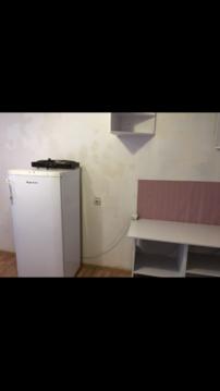 Продажа комнаты, Тюмень, Ул. Республики - Фото 4