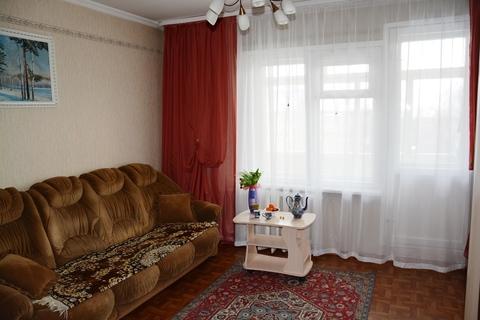 Отличная квартира в самом престижном микрорайоне Иркутска! - Фото 2