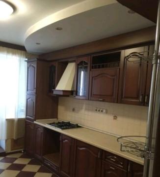 Сдается 3-х комнатная квартира на ул.13 й Белоглинский проезд, д 7. - Фото 4