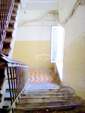 Сдается комната на Чкаловском ул. Казахская. - Фото 5
