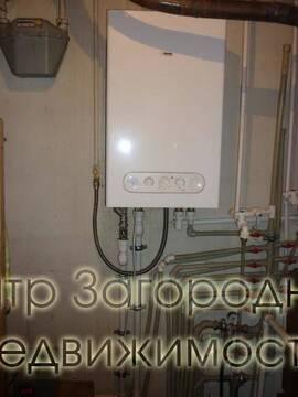 Продается дом. , Балашиха город, квартал Щитниково 182 - Фото 5