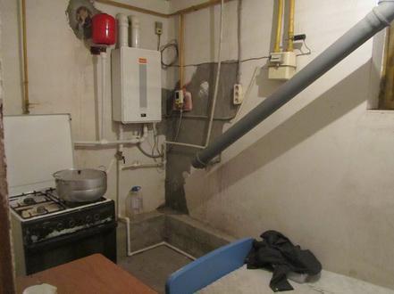 Сдаю помещение 150 кв.м. под склад или производство - Фото 4