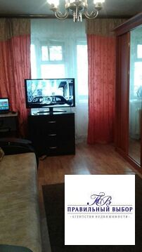 Продам 1к.кв. по ул.Тореза, 24 - Фото 4