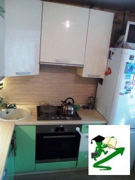 Снять 2 комнатную квартиру в Заволжском районе - Фото 3
