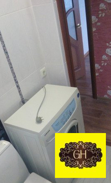 Аренда квартиры, Малая Жукова, Дятьковский район - Фото 3