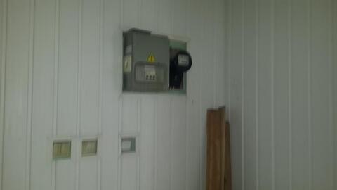 Продажа гаража, Воронеж, Ул. Девицкий Выезд - Фото 3