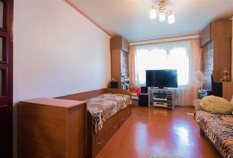 Продажа 1комн.кв. по ул. Восточно-Казахстанская,14 - Фото 5