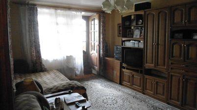 Продажа квартиры, Александров, Александровский район, Красный пер. - Фото 2