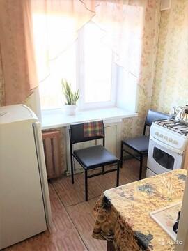 4-х комнатная квартира по ул. Энтузиастов в г. Александрове - Фото 1