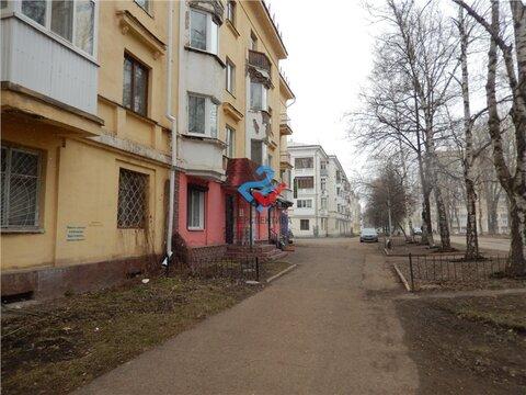 Магазин 200 м2 в центре Черниковки - Фото 2