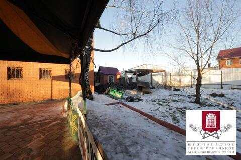 Продается помещение свободного назначения 374 кв.м. г.Малоярославец. - Фото 1