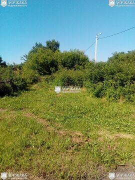 Продажа участка, Кемерово, Инициативный 2-й пер. - Фото 3
