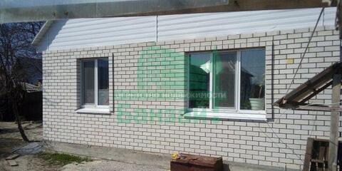 Продажа дома, Тюмень, Геолог-3 - Фото 2