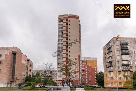 Продается 2к.кв, Искровский - Фото 3