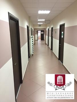 """Продается офисное помещение 18.8 кв.м.БЦ""""Капитал"""" - Фото 3"""