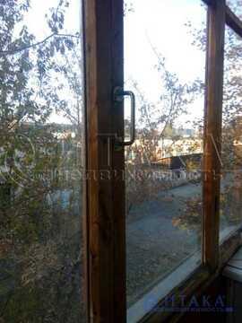 Продажа квартиры, Псков, Ленинградское ш. - Фото 5
