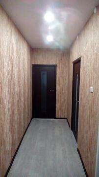 Продажа квартиры, Воронеж, Ул. Плехановская - Фото 3
