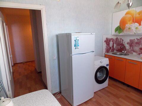Продается 1-комнатная квартира в Московском мкр-не Иваново - Фото 5