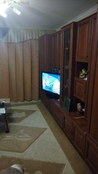 3-х комнатная квартира с ремонтом в районе парка 300-летия Таганрога - Фото 3