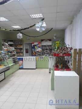 Продажа готового бизнеса, Лодейное Поле, Лодейнопольский район, Ленина . - Фото 2