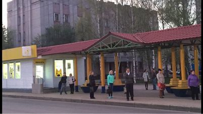 Аренда торгового помещения, Йошкар-Ола, Ул. Красноармейская - Фото 1