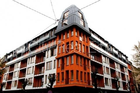 Аренда квартиры, Улица Алаукста - Фото 1