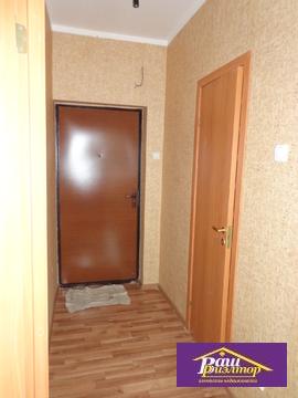 Продам 1-ую квартиру в новостройке! - Фото 5