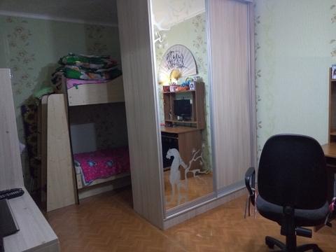 Продается 1 -комнатная квартира - Фото 4