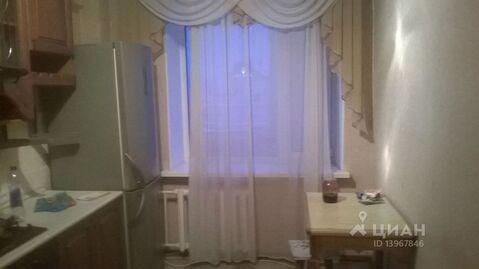 Аренда квартиры, Тамбов, Ул. Интернациональная - Фото 1