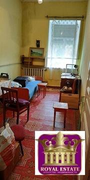 Продается квартира Респ Крым, г Симферополь, ул Проездная, д 4 - Фото 3