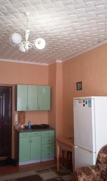 Продажа комнаты, Брянск, Ул. Ульянова - Фото 3